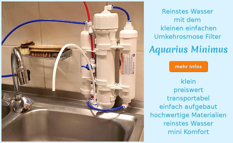 wasserfilter wasser und gesundheit lebendiges trinkwasser. Black Bedroom Furniture Sets. Home Design Ideas