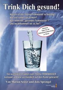 Trink Dich Gesund - eBook