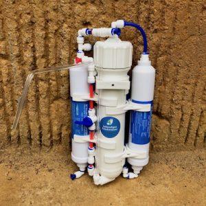 Osmoseanlage Aquamichel Mini
